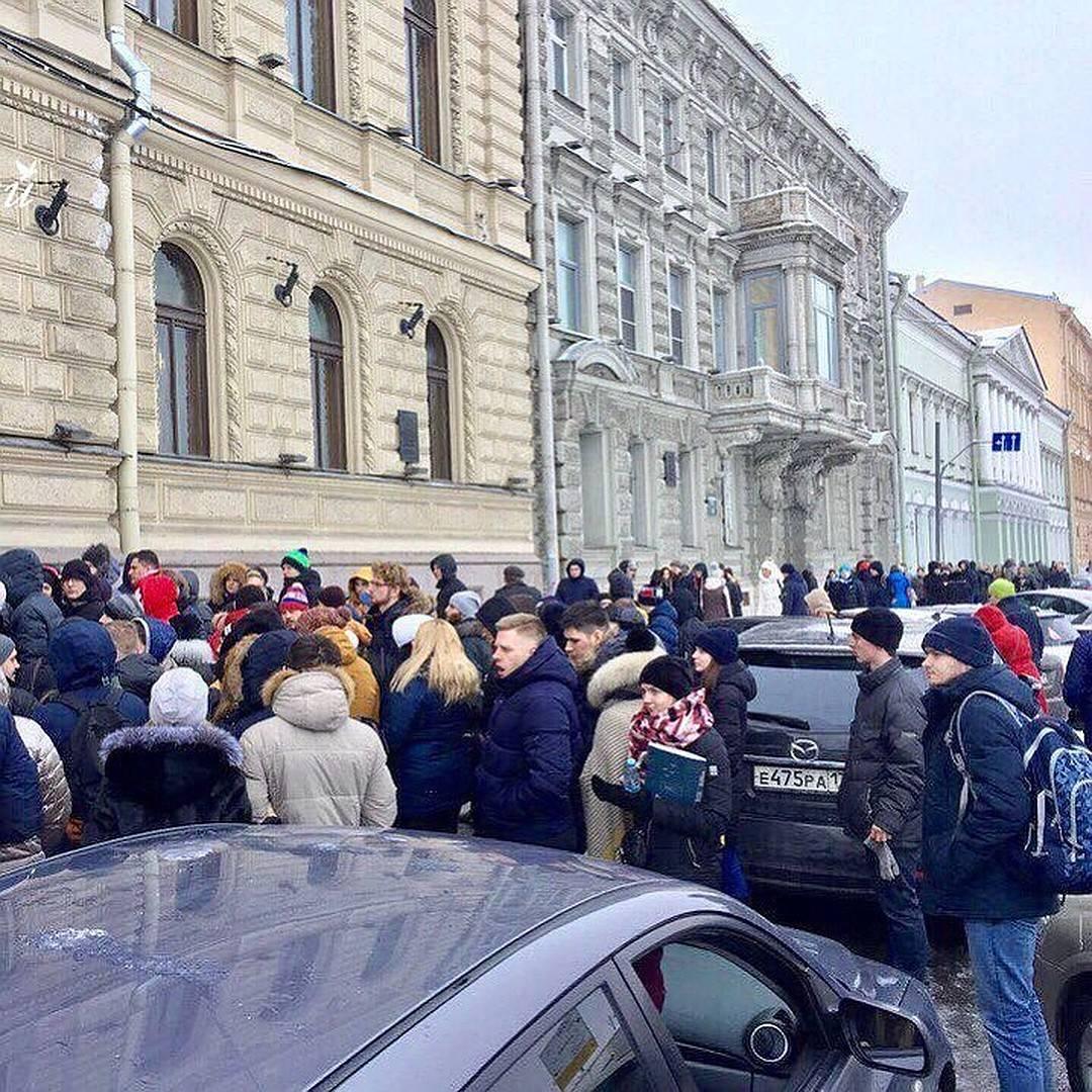 Правила подачи заявления в загс на регистрацию брака 2020. uristtop.ru