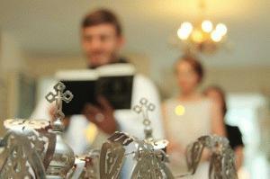 Правила развенчания в православной церкви после развода