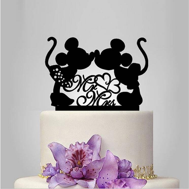 Многоярусный торт на свадьбу: тонкости и нюансы