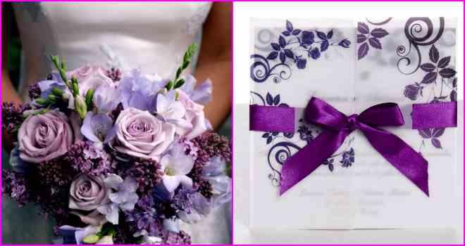 Красивые пригласительные на свадьбу 2020-2021: фото, идеи, тренды