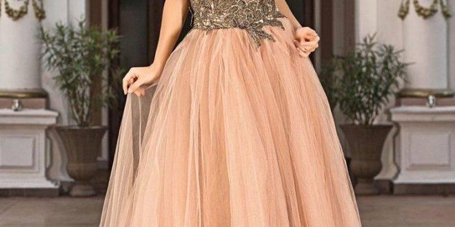 Свадебные платья 2019-2020 тенденции, новинки нарядов для невест + фото