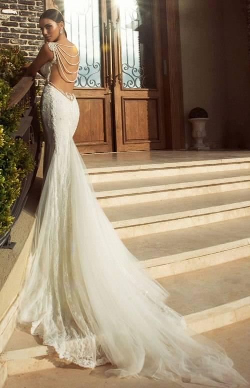 Народные свадебные приметы и суеверия для жениха и невесты