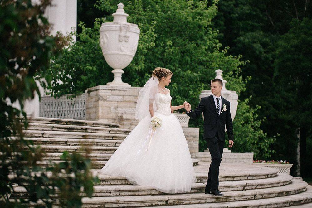 Где провести незабываемую свадебную фотосъемку? 15 лучших мест для фотосессий в москве и подмосковье на msmap.ru