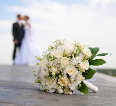 Что дарят на венчание  друзьям, родителям