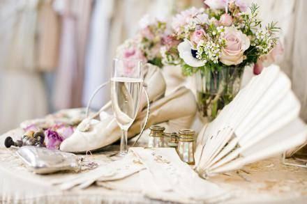 Как выбрать ресторан на свадьбу: советы и рекомендации