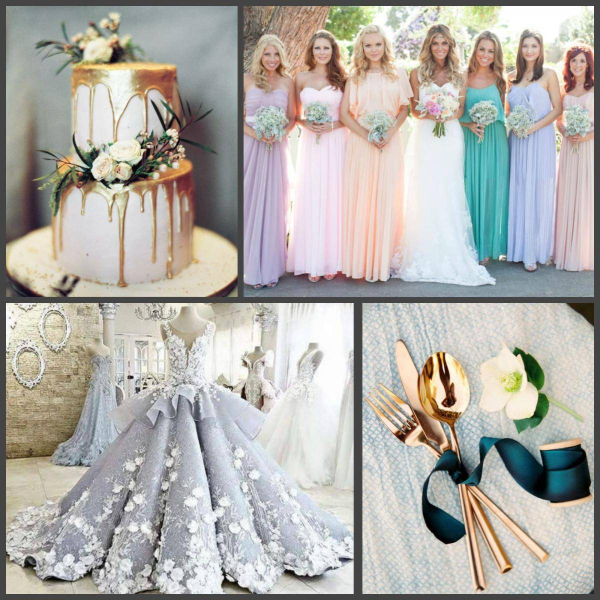 Свадьба в зеленом цвете (54 фото): оформление свадебного фона в бело- и желто-, сине- и фиолетово-зеленых тонах. значение цвета для жениха и невесты