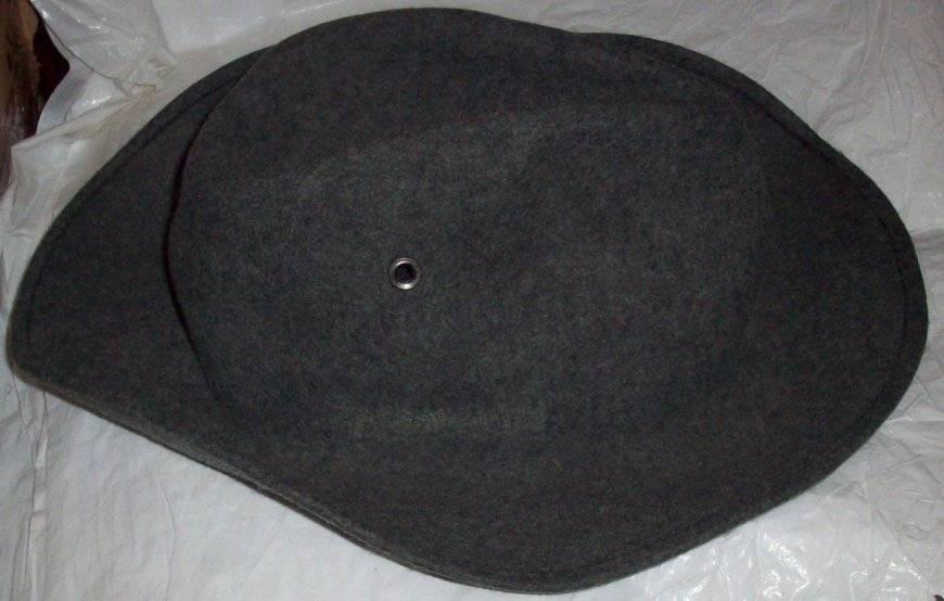 Правильно носим шапки — бини, носок и другие новые слова в энциклопедии головных уборов