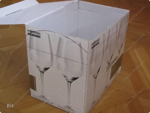Коробка для денег на свадьбу своими руками. подробные мастер-классы по изготовлению свадебных копилок для молодоженов