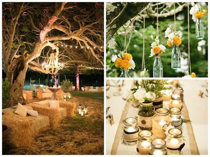Серебряная свадьба (29 фото): 25 лет - какая это годовщина совместной жизни и как отметить праздник вдвоем?