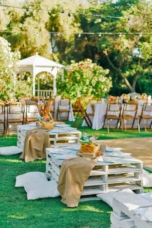 Букеты невесты с зелеными цветами. фото обзор