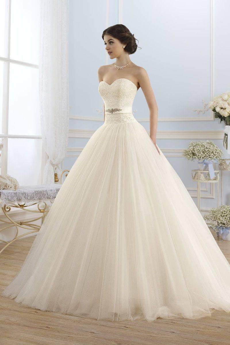 Как сделать шнуровку на платье ребенку. разновидности корсетов на свадебных платьях