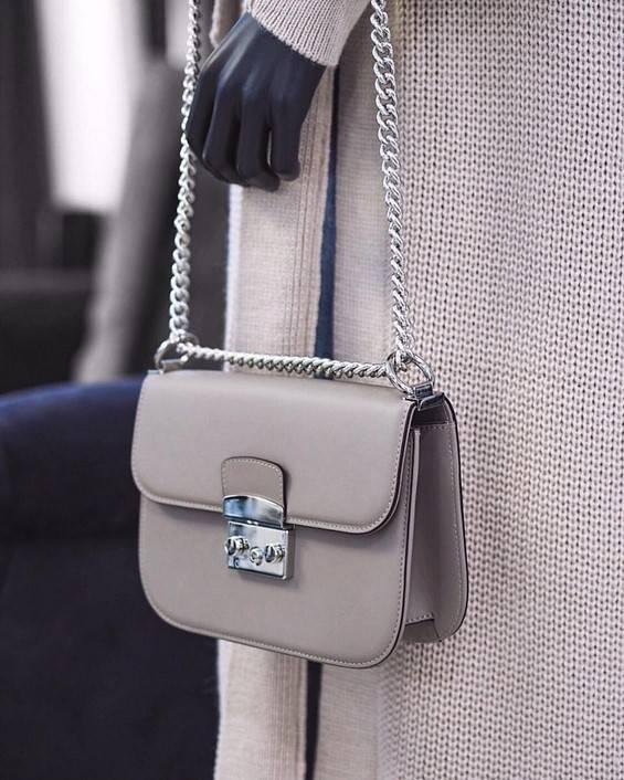 Сумки 2020 года: модные тенденции, что будет в тренде, новинки, фото
