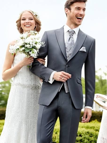 Мужские костюмы (162 фото): виды костюмов, красивые двубортные модели, твидовые костюмы с жилеткой и другие. как выбрать хороший костюм?
