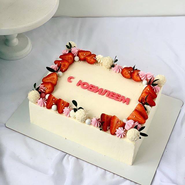 Готовитесь к свадьбе? красивые свадебные торты — фото идеи