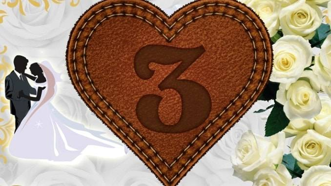 Поздравление с днем свадьбы подруге своими словами. поздравление с днем свадьбы лучшей подруге