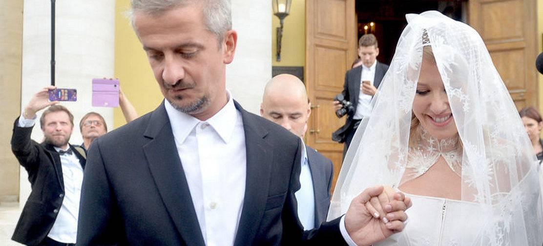 Венчание в церкви: все, что необходимо знать парам о таинстве