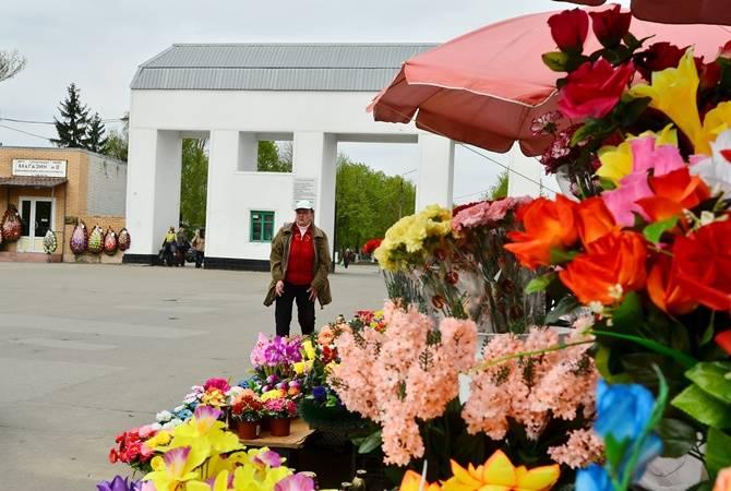 Свадебные букеты: фото 80 стильных цветочных композиций