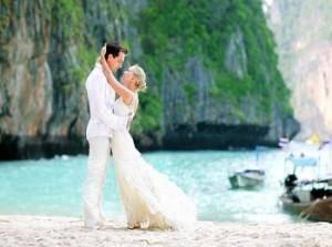 Поздравления на свадьбе от подружек невесты