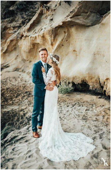 Букет невесты «растрепыш» (43 фото): свадебный растрепанный букет белого и винного цвета