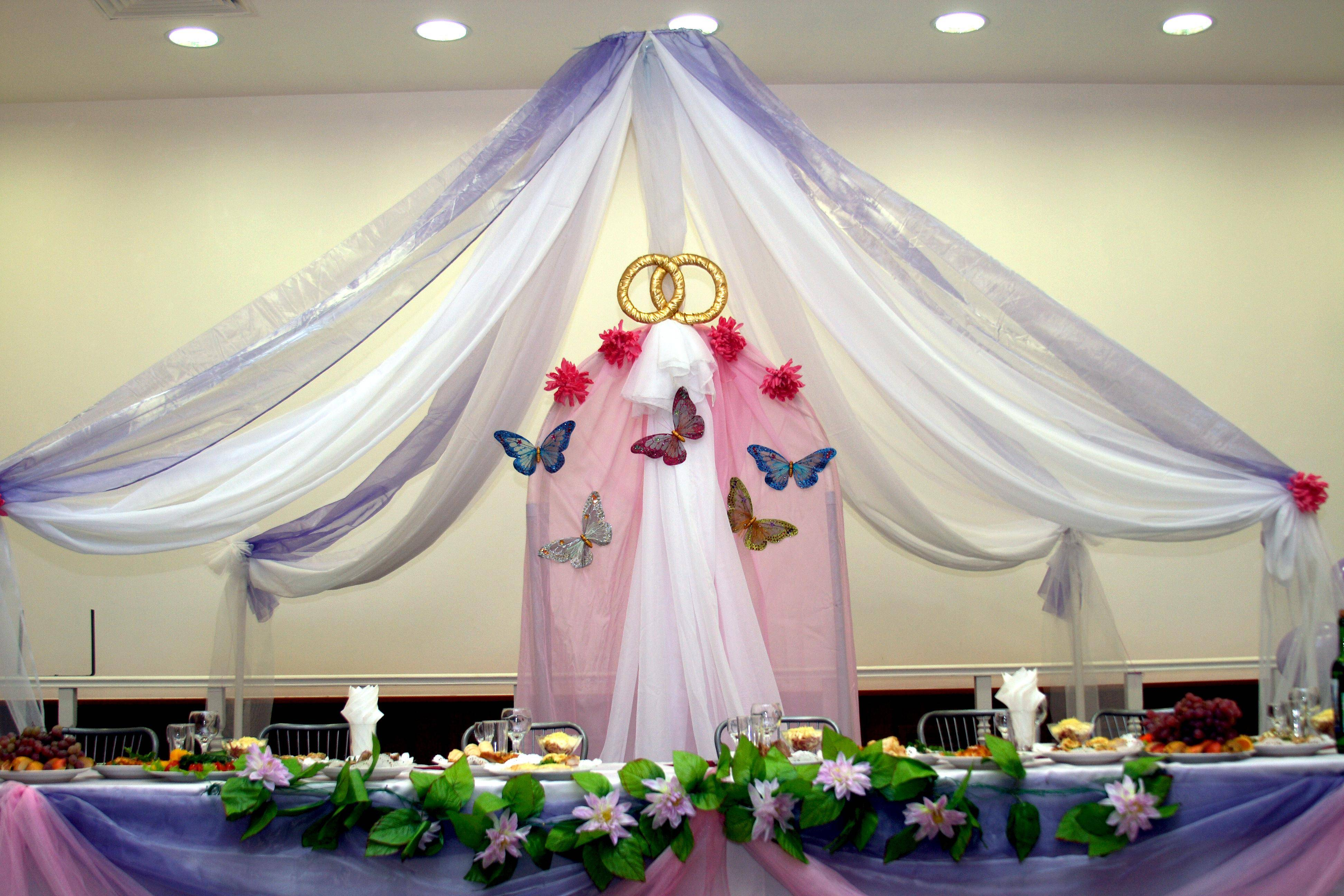 Как сделать и красиво оформить пригласительные на свадьбу своими руками?