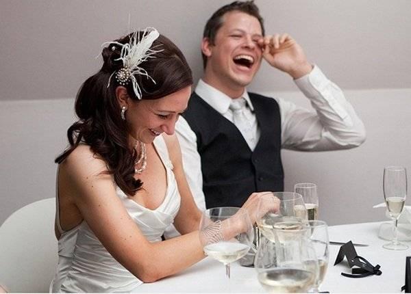 Лучшие тосты к свадьбе: 50 красивых пожеланий со смыслом