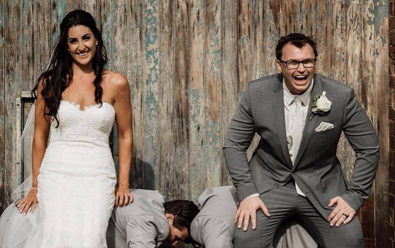 Как быстро похудеть к свадьбе? 5 кг. за 1 неделю!
