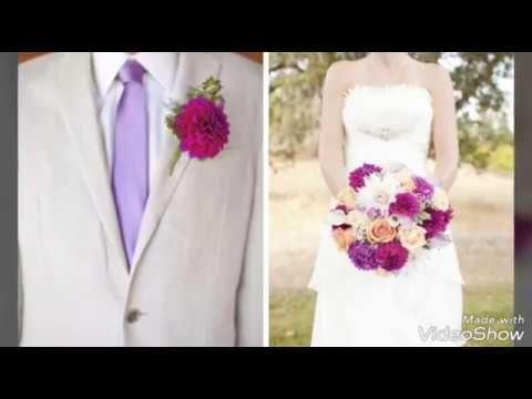 Бутоньерка свадебная для жениха своими руками . мастер шевченко елена. | страна мастеров