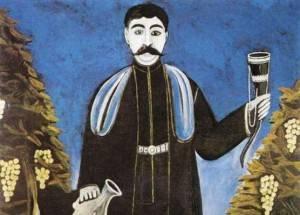 Как грамотно произносить грузинский и армянский тост на свадьбу?