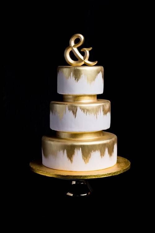 Лучшие идеи оформления тортов на рубиновую свадьбу