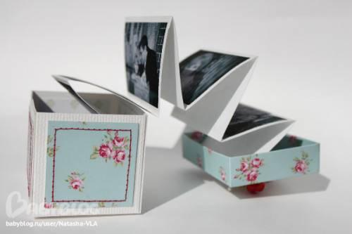 Сюрприз на день рождения: оригинальные идеи необычных и неожиданных подарков-сюрпризов