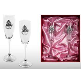 Подарок мужу на оловянную годовщину свадьбы или розовую годовщину (10 лет свадьбы)