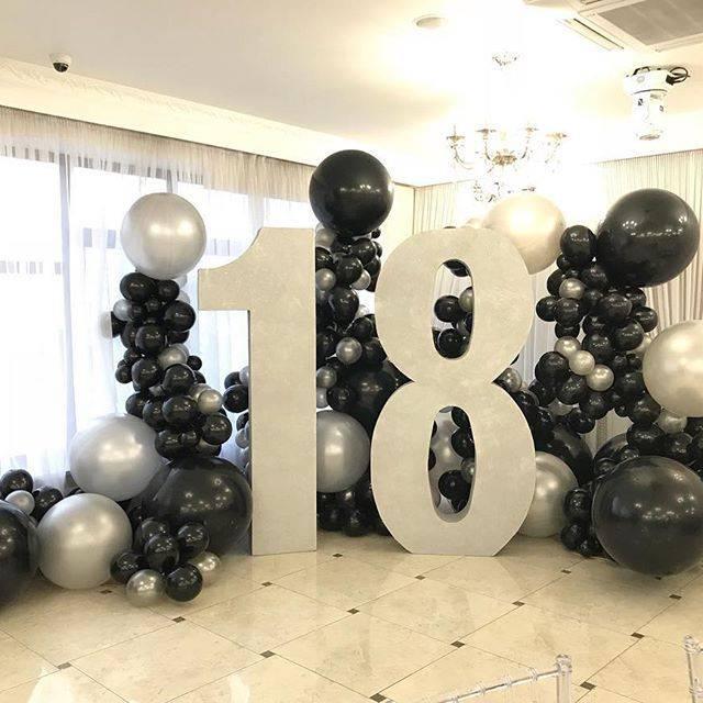 Свадебная фотосессия с воздушными шарами: фото и лучшие идеи для оригинальных кадров