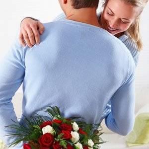 Как подтолкнуть мужчину к женитьбе, не переступив через собственную гордость