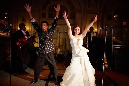 Что делать после загса если нет банкета. свадьба без банкета: идеи по уменьшению расходов. сценарий проведения фуршета