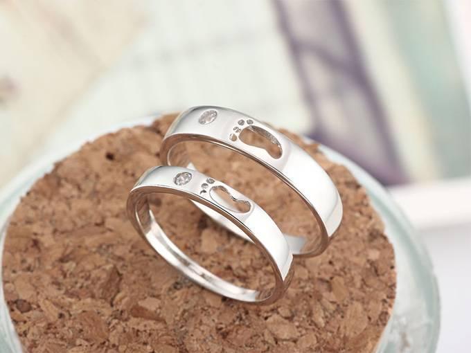 Какие бывают названия свадеб по годам. годовщины свадьбы или какие бывают свадьбы. лет – изумрудная свадьба