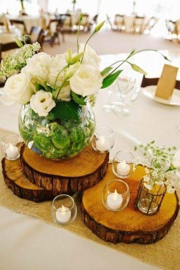 Оригинальные свадебные аксессуары своими руками