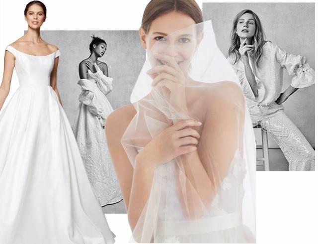 Классический стиль одежды (137 фото): образы для женщин и для девушек, история и современная классика