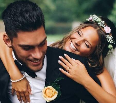 Сценарий выкупа невесты: смешной вариант