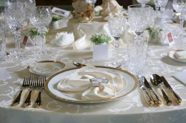 Свадебные игры за столом