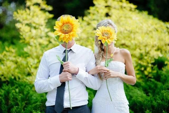 В каком месяце лучше играть свадьбу: приметы и поверья