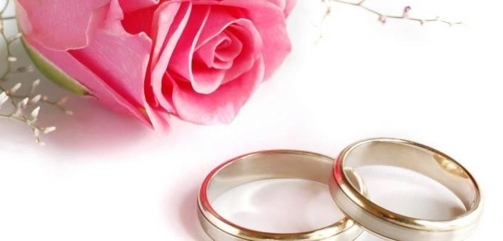 Необычные тосты на свадьбу: как ярко и оригинально поздравить молодых