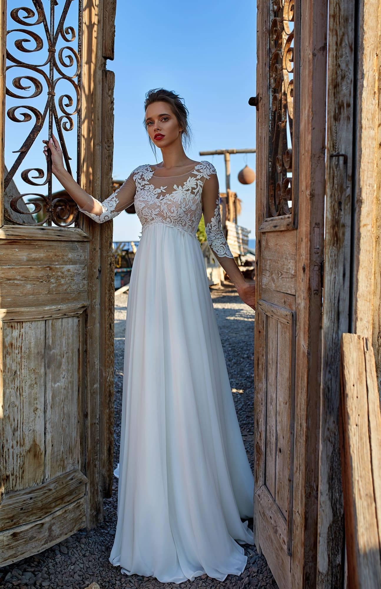 Красивые платья для полных женщин 2020-2021 – вечерние и повседневные модели платьев для полных