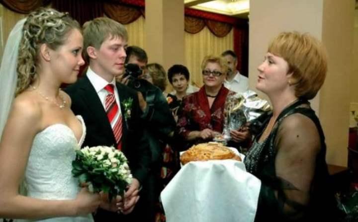 Маленькая свадьба: как организовать?