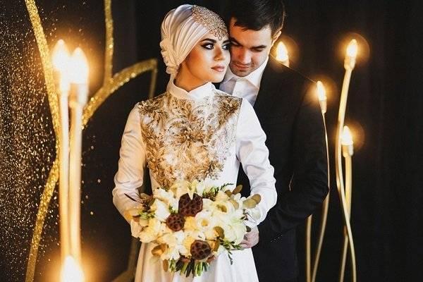 Свадебные приметы - что можно и что нельзя делать в этот день?