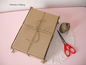 Свадебный мишка: мишка тедди в виде фигурок жениха и невесты на свадьбу