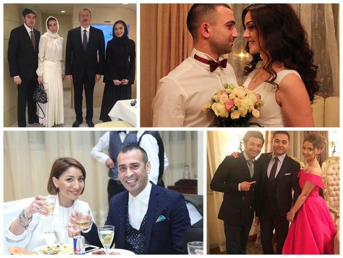 Свадебные традиции и обряды народов мира