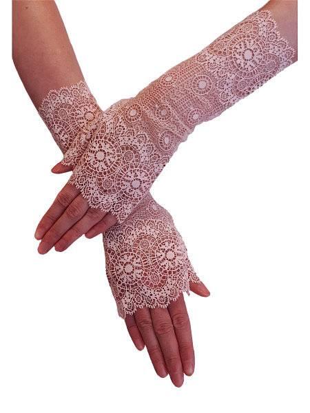 Длинные перчатки (103 фото): как носить женские модели с шубой, без пальцев и вязаные, резиновые и высокие перчатки от eleganzza
