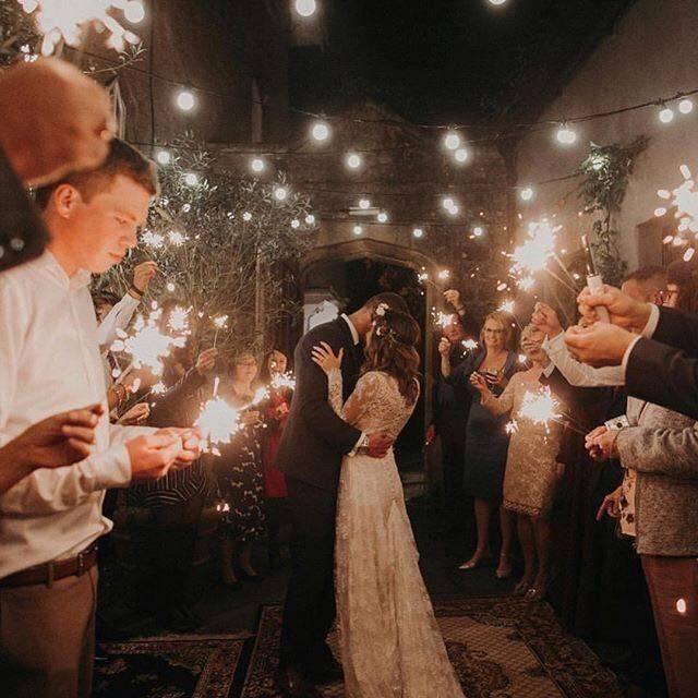 Шуточное представление гостей на свадьбе в стихах по именам