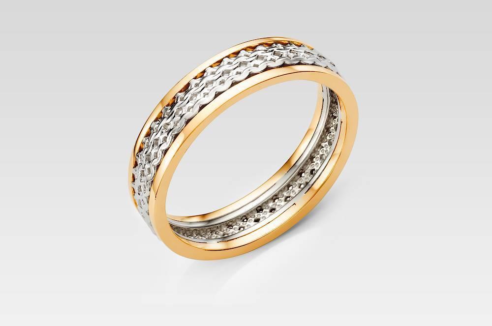 Классические обручальные кольца (80 фото): гладкие парные свадебные женские модели и другие виды колец