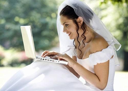 Выкуп невесты - смешной сценарий на 2019 год